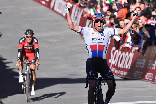 stybar-strade-bianche-2015-eqsf